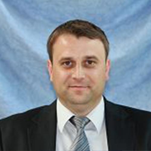 Piotr Kania