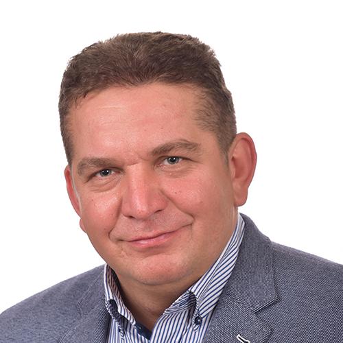 Grzegorz Niziński