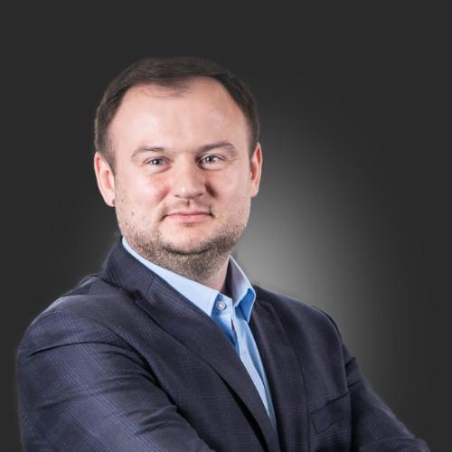 Michał Bistuła