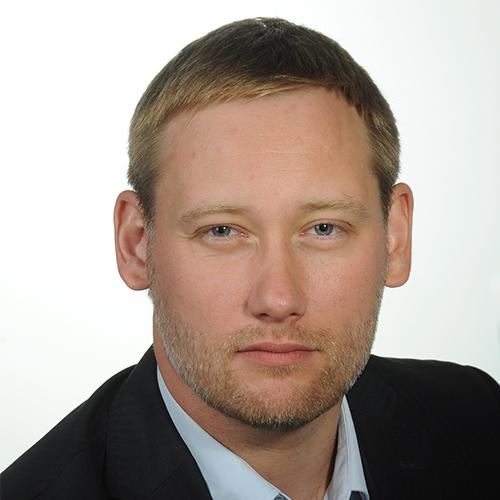 Andrzej Hojczak