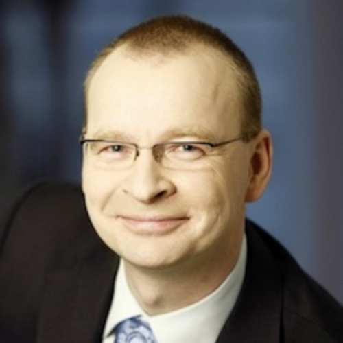 Cezary Gutowski